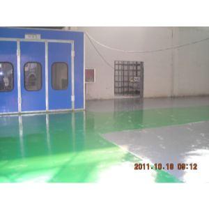 环氧地坪漆 耐磨环氧地坪 环氧自流平涂料 聚氨酯地坪涂料