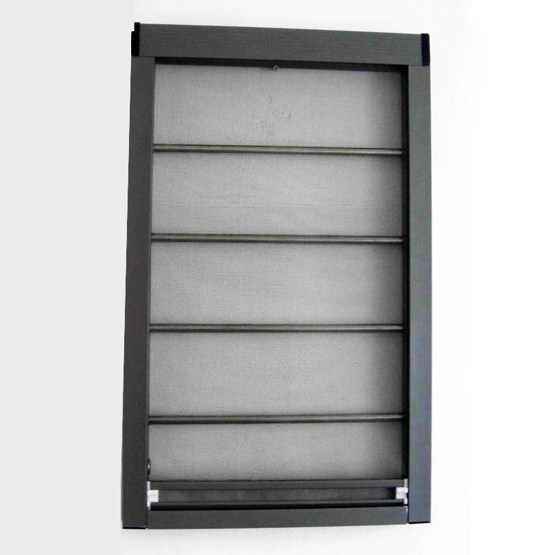 康鑫门业成立于2003年,是以从事不锈钢工程、肯德基门、壁柜门、隔断推拉门、卫浴套装门、无框玻璃门肯德基门具有密封性好外形美观,结实 保定康鑫门业成立于2003年,是以从事不锈钢工程、肯德基门、壁柜门、隔断推拉门、卫浴套装门、无框玻璃门、隐形纱窗为主的专业设计生产厂家。