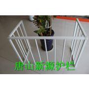 空调护栏                    唐山护栏|唐山锌钢护栏|唐山铁艺护栏|唐山护栏厂家|唐山围栏