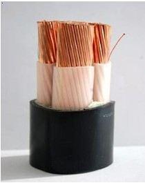 布电线|电力电缆|控制