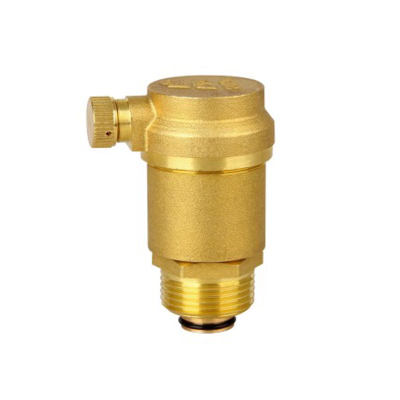 ald1068-黄铜卧式自动排气阀图片