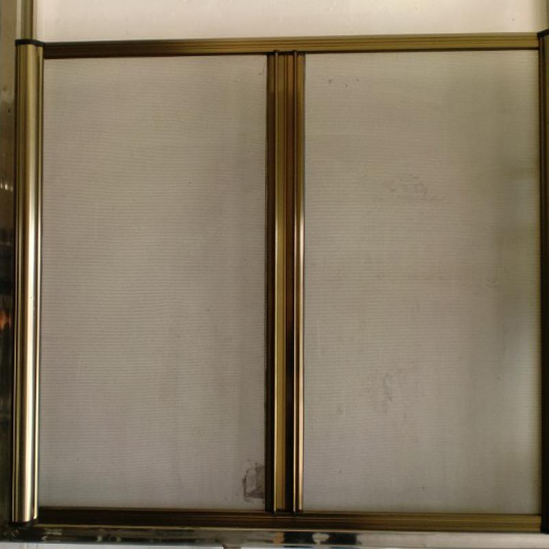 河南隐形纱窗|河南铝合金门