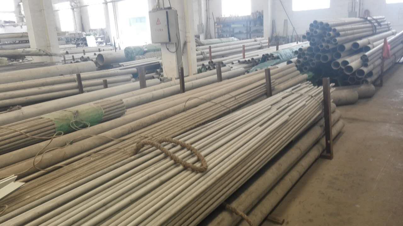 郑州不锈钢管厂家|河南不锈钢管厂家|郑