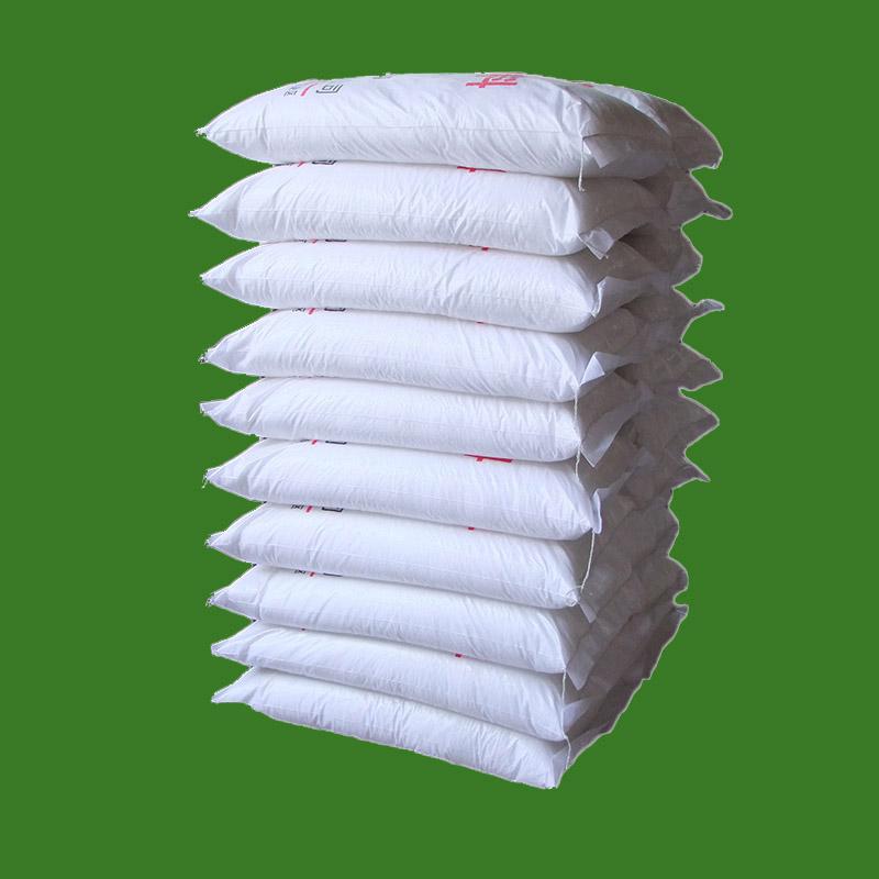 聚丙烯专用涂膜料,涂膜料生产厂家,优