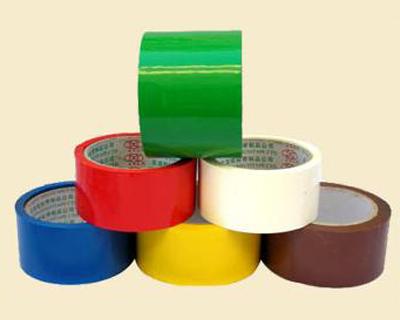 長沙|長沙彩色膠帶|長沙印字膠帶廠家