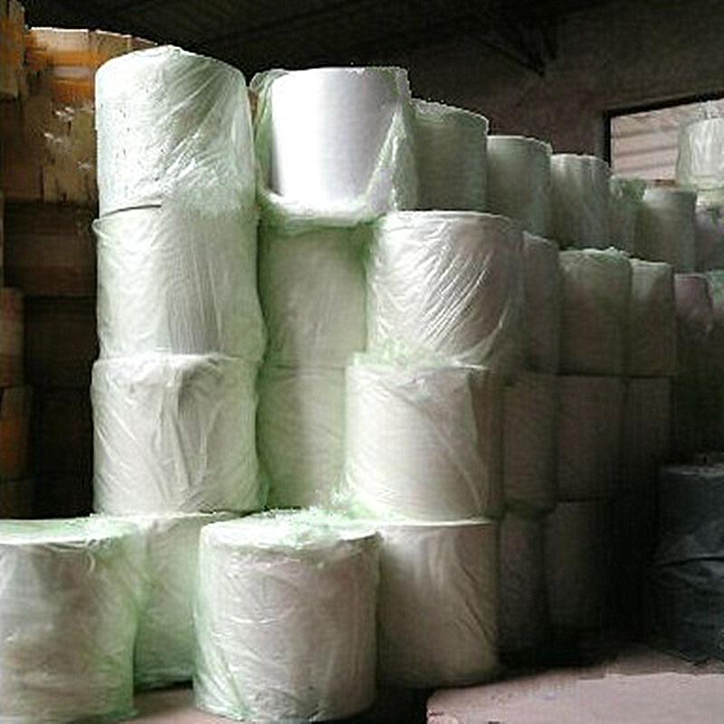 果袋纸|河北果袋纸|四