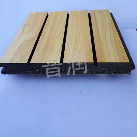厂家直销|陶铝吸音板 ,河北木质吸音板批发 |木质吸音板用途