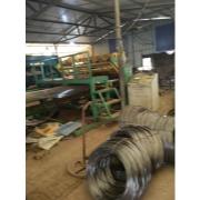 养殖设备/河北养殖设备厂/唐山养殖设备厂