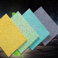 康馨吸音板|河北木质吸音板厂家|木质吸音板价格