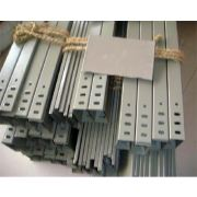 电线电缆|电缆桥架