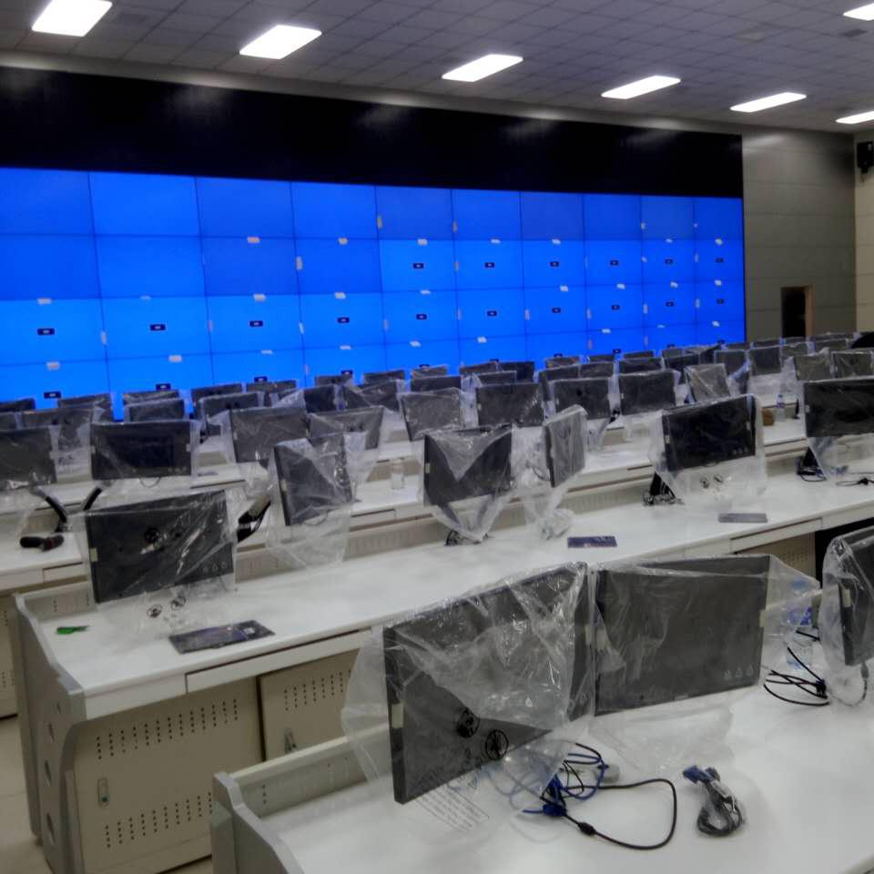 石家庄电子产品厂家