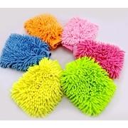 雪尼尔毛巾,雪尼尔澡巾,雪尼尔澡巾批发,雪尼尔澡巾厂家直销