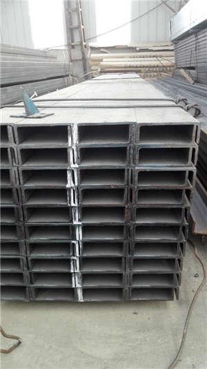 唐山集装箱材料