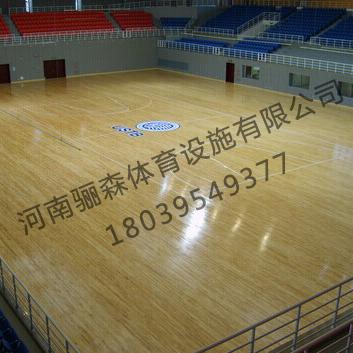 郑州舞台木地板|河南