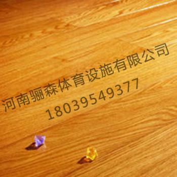 郑州舞台地板|河南舞