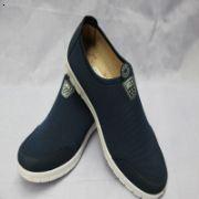 泰康鞋业,布鞋加盟,帆布鞋加盟,布鞋代理
