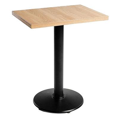 快餐桌椅、休闲桌椅批