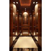 别墅电梯装饰
