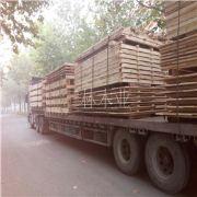 石家庄木包装箱厂家|石家庄木箱|石家庄木托盘
