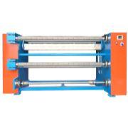 箱式配气胀收料轴排刀分条机|薄膜分条机 厂家直销