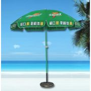 郑州太阳伞印刷|郑州太阳伞批发|郑州广告帐篷批发