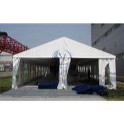 郑州大型帐篷|河南大型帐篷厂家|河南大型帐篷批发