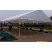 郑州大型帐篷批发|郑州大型帐篷厂家|河南大型帐篷