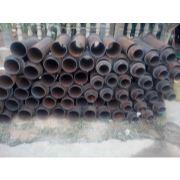 500长刚性套管  湖南防水套管   长沙防水套管