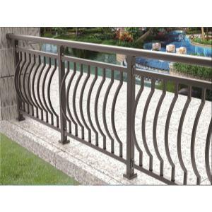 阳台护栏系列|长沙阳台护栏|湖南阳台护栏|长沙阳台护栏厂家|湖南阳台护栏厂家