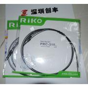 RIKO台湾力科同轴光纤PRC-310,PRC-320