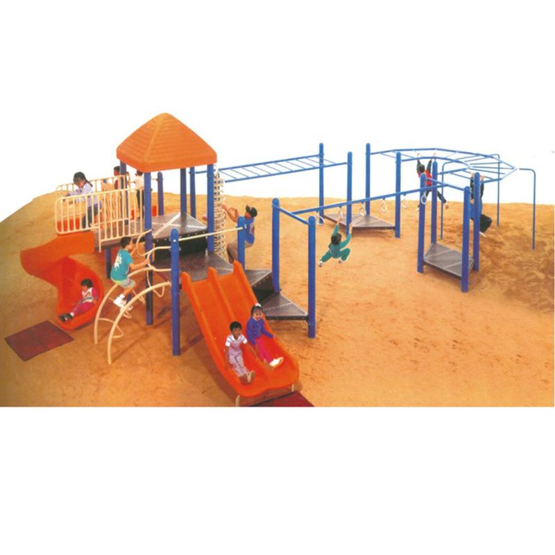 儿童运动组合TW-8005