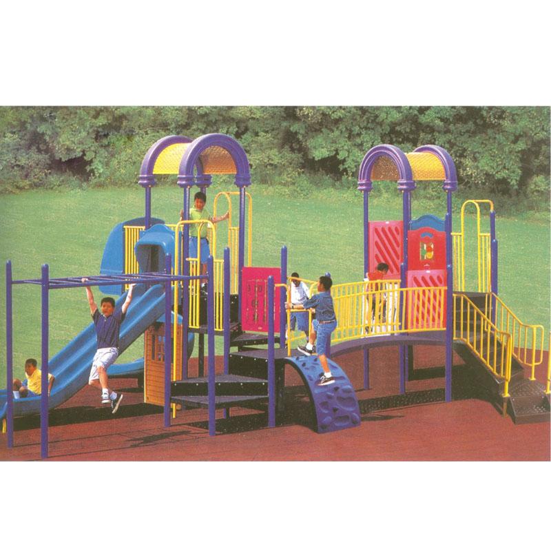 儿童运动组合TW-8003