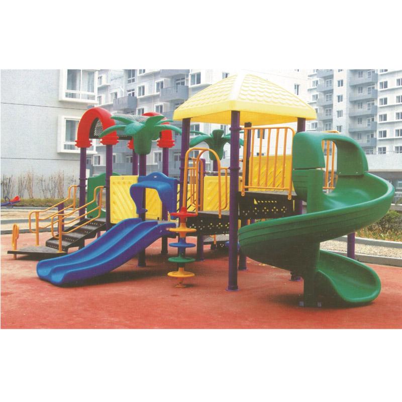 儿童运动组合TW-8001