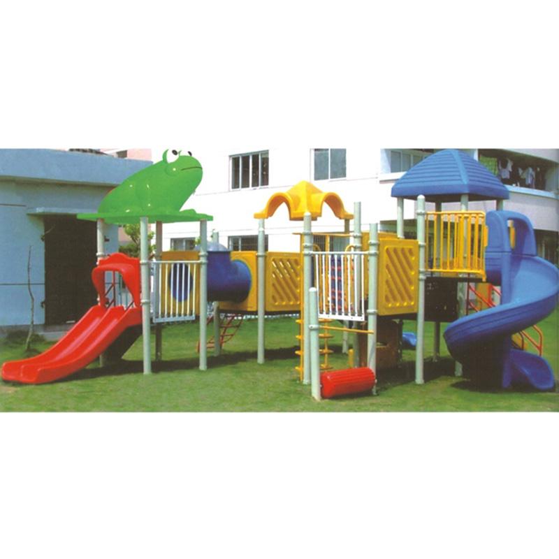 儿童运动组合TW-8000