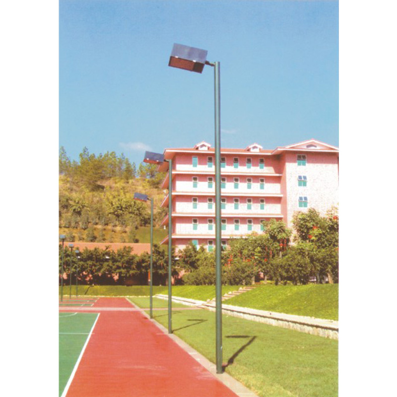 网球场灯TW-7026