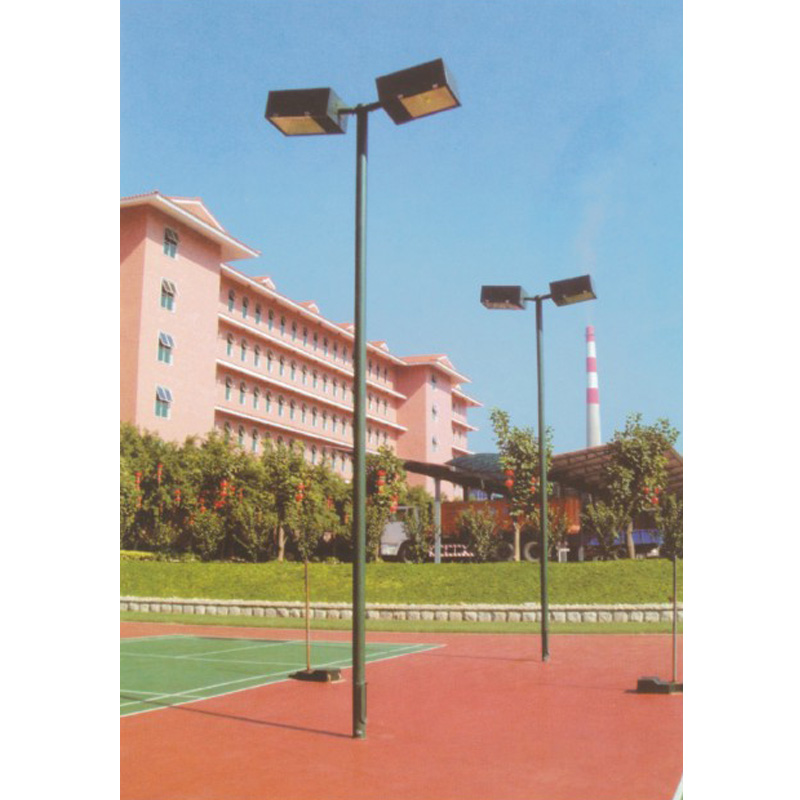网球场双头灯TW-7025
