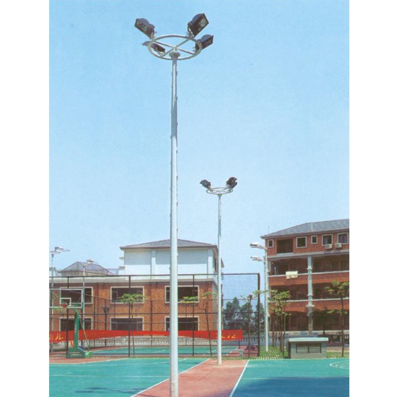 篮球场灯TW-7023