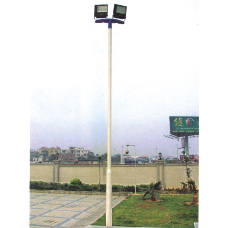 广场灯TW-7021