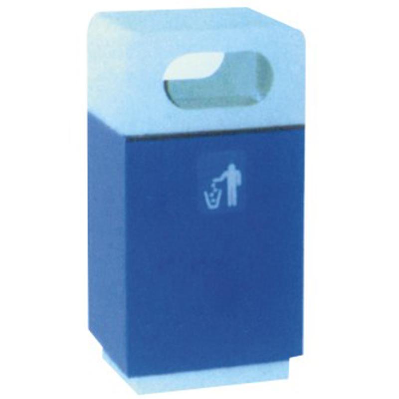 垃圾桶TW-7013