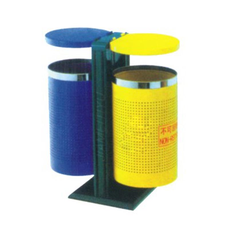 吊挂垃圾桶TW-7012
