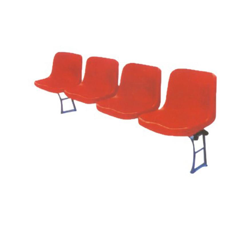 落地式座椅TW-7007