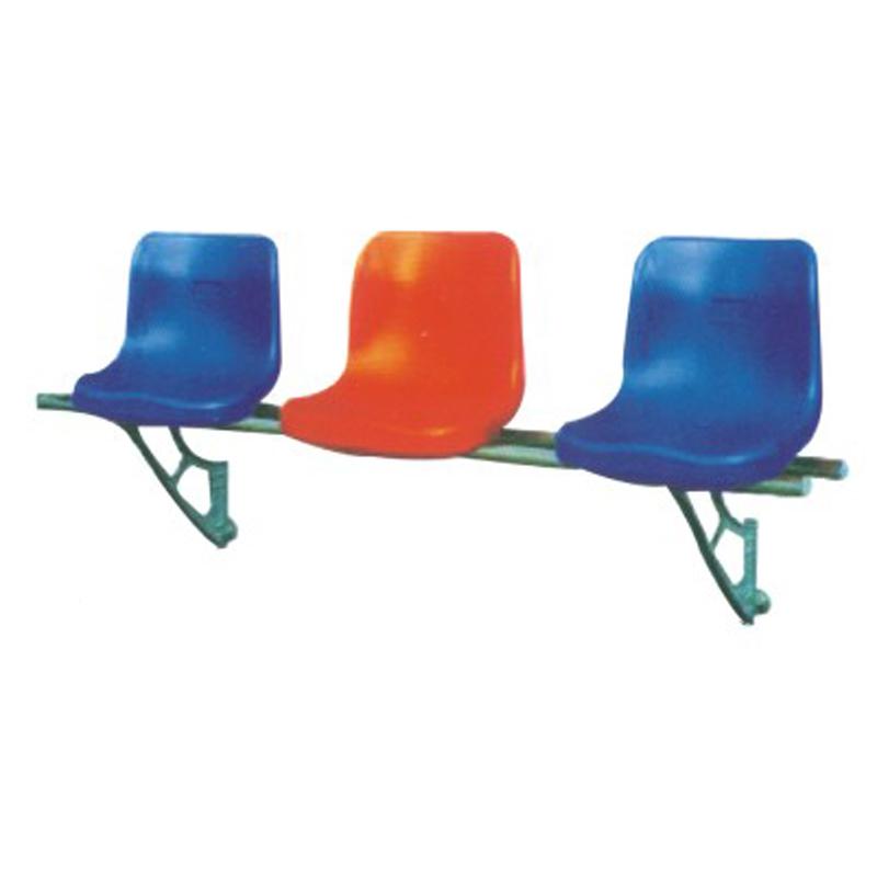 侧挂式座椅TW-7006