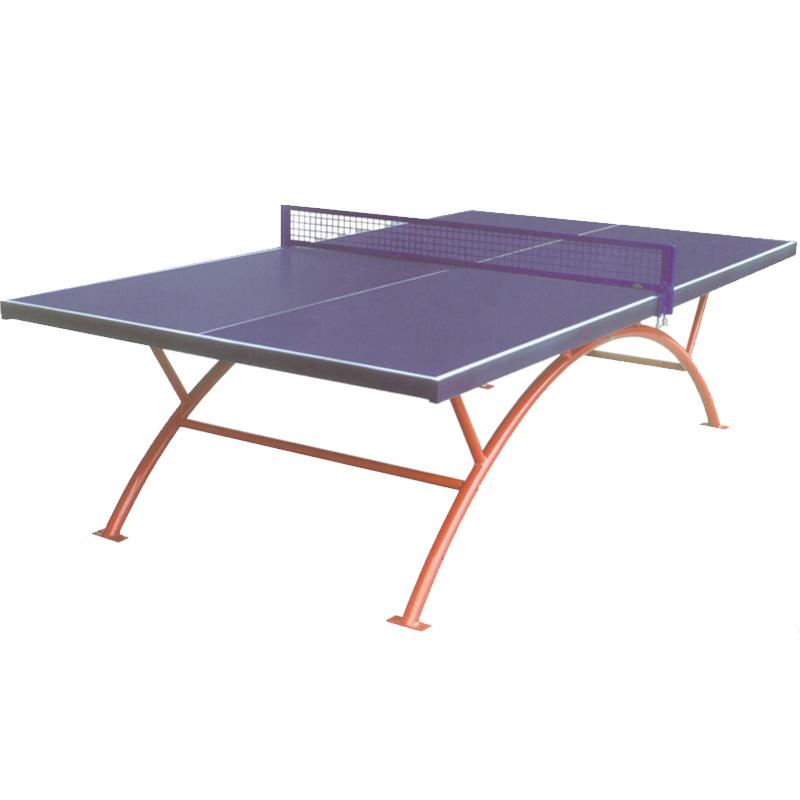 室外乒乓球台TW-5008