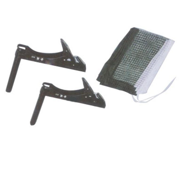 乒乓网架TW-5005