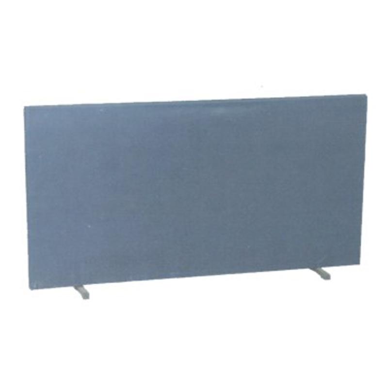 乒乓球场地挡板TW-500