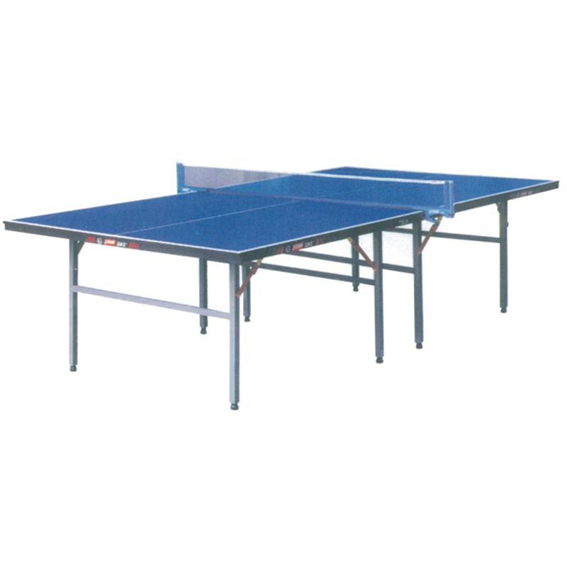 折叠式乒乓球台TW-500