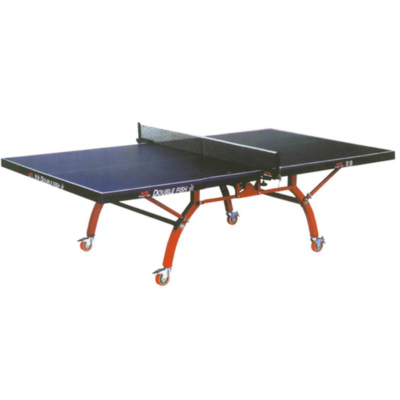 彩虹乒乓球台TW-5000