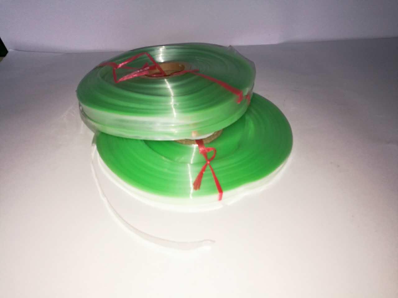 PVC热缩膜小规格