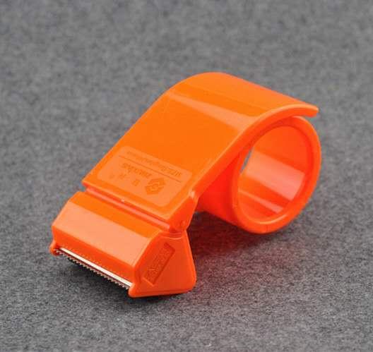 胶带切割器塑料