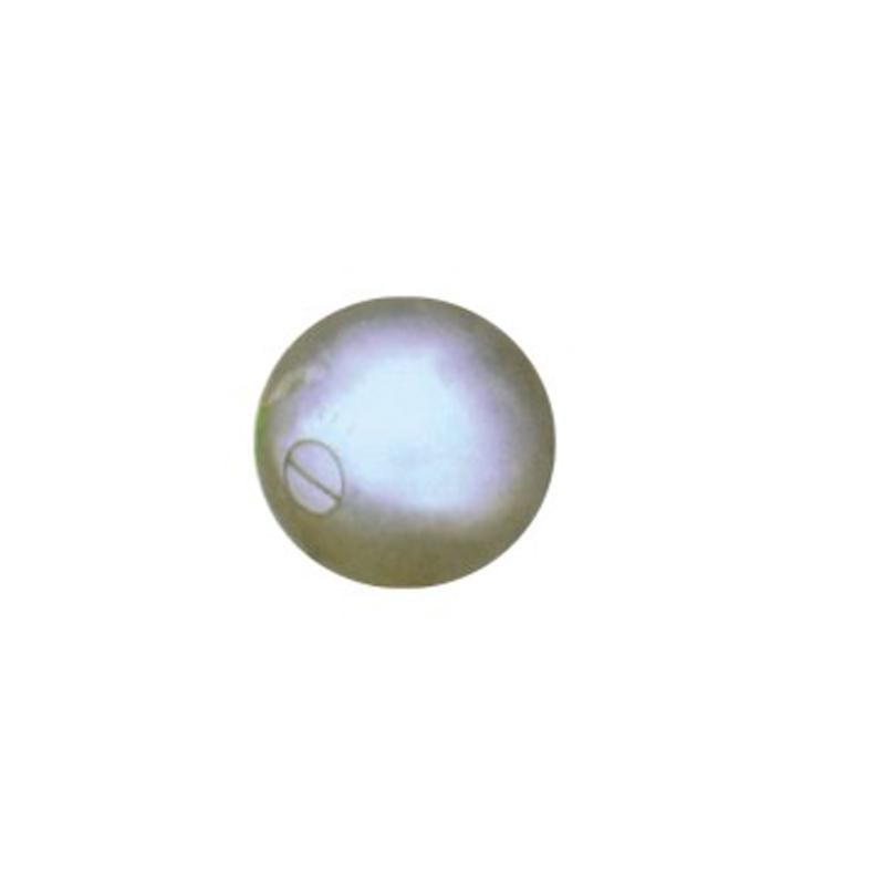 铅球TW-3052